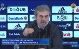 Aykut Kocaman  Beşiktaş Maçında Taç Hırsızlığı Oldu