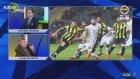 Fb Tv'de Giuliano ve Valbuena'ya Eleştiri