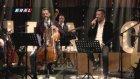 Hakan Altun - Sensiz Olmaz (Feat. Rubato)
