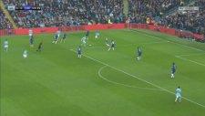 Manchester City 1-0 Chelsea (Geniş Özet - 04 Mart 2018)