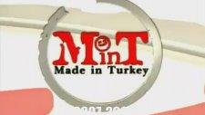 MinT Motion Pictures Logo Evrimi