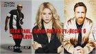 Sean Paul & David Guetta ft. Becky G - Mad Love (Engin Ozturk Remix)