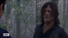 The Walking Dead 8. Sezon 11. Bölüm 2. Fragmanı