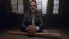 The Walking Dead 8. Sezon 11. Bölüm Fragmanı