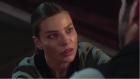 Lucifer 3. Sezon 17. Bölüm Türkçe Altyazılı Fragmanı