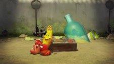 1.Sezon Derleme - Larva Çizgi Film | Larva Tam Bölüm
