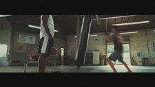 Eminem - Till I Collapse - Never Back Down