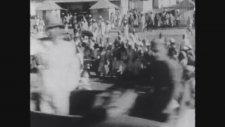 Faşist İtalya Nın Etiyopya Yı İşgali 1935