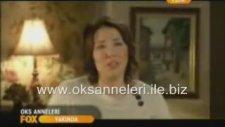 OKS Anneleri Dizisinin Tanıtım Fragmanı