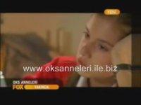 OKS Anneleri - Fragman