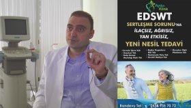 Penise Enjeksiyon Yöntemiyle Sertleşme Sorunu Çözülür mü?