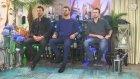 Şehitler Aleminde De Kısıtlamalar Var Mı? (İzleyici Sorusu)