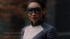The Flash 4. Sezon 16. Bölüm Fragmanı