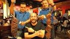 29 Dolara Sınırsız Et Restoranını Çökertmeye Gittik: Texas De Brazil