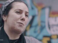 Filli Boya 8 Mart Dünya Kadınlar Günü Filmi: Mucizemsin