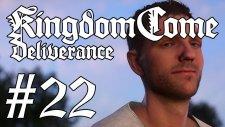 Kingdom Come: Deliverance #22 | Pedere Uydum!