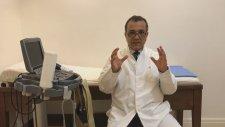 Ameliyatsız Varis Tedavisi - Prof.Dr.Kürşat Bozkurt