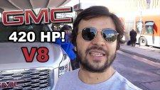 Amerika'daki arabamı inceledim! Vlog#40