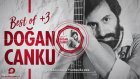Doğan Canku - Sonsuza Dek - ( Official Audio )