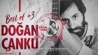 Doğan Canku - Sultan-ı Yegah Sirto - ( Official Audio )