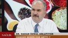 Dr Hakan Özkul Kanser Nedir Neden Oluşur 0212 677 10 71