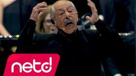 Fazıl Say feat. Genco Erkal - Diz Boyu Karlı Bir Gece (Live)