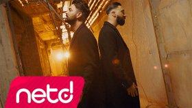 Selçuk Şahin - Feat. İbo - Sevdiğin Yok Artık