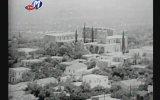 Sıla 4  Kıbrısım 1972