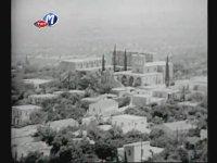 Sıla 4 - Kıbrısım (1972)