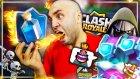 Usta Lig Sandığı Coşturuyor - Clash Royale