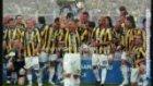 Fenerbahçe Şarkısı Serden Yeni..:)