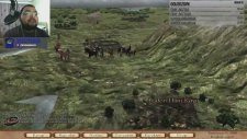 #1 Warband   Viking Conquest