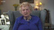 2. Dünya Savaşı Sırlarını Hala Saklayan İngiliz Casus - Helen Taylor Thompson