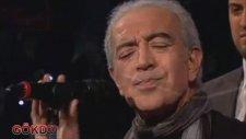 Edip Akbayram - Adam Olmak Dile Kolay