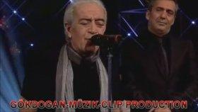 Edip Akbayram - Memet Emmi