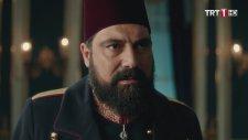 İhanetin Affı Olmaz!   Payitaht Abdülhamid 41. Bölüm (9 Mart Cuma)