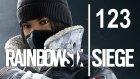 Mvp Frost!  | Rainbow Six: Siege #123
