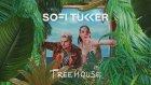Sofi Tukker - Baby I'm A Queen