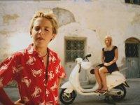 Turkcell Genç Hazır Kart Reklamı (2002)