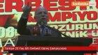 Türkiye 23 Yaş Altı Serbest Güreş Şampiyonası