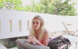 Anna Bali'de