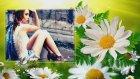 Burcu Güneş - Gurur Çiçekleri