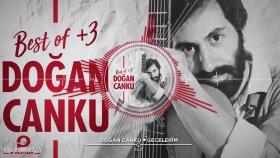 Doğan Canku - Gecelerim - ( Official Audio )