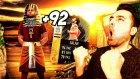 Dünyanın En Iyı Müslüman Oyuncusu ! Kartı ! Fifa 18