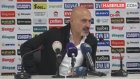 Kayserispor, Zorlu Mücadelede Karabükspor'u 3-2'lik Skorla Geçti