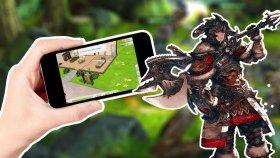 Merakla Beklenen Oyun Mobilde! - Haftanın En İyi Mobil Oyunları 4 Mart