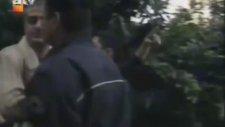 Sedat Peker'in Tutuklanması (Ekim 2004)