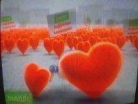 Show TV - Reklam Kuşağı (2006)