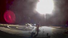 SpaceX - Bir Roket Nasıl İndirilmez?