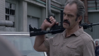 The Walking Dead 8. Sezon 12. Bölüm 2. Fragmanı